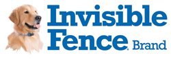 Clark Distributors - Invisible Fence Brand